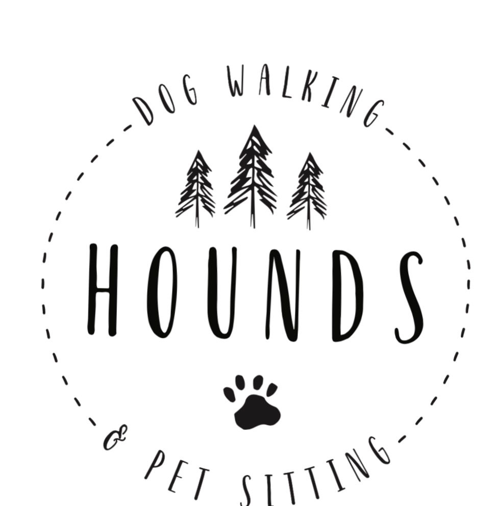 Hounds Pet Care