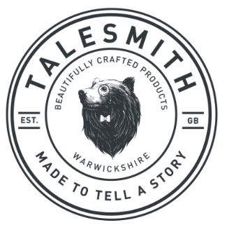 talemsith logo